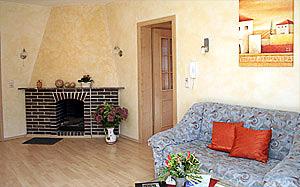 rinteln weserbergland ferien wohnung g stehof rinne zimmer und appartmentvermietung. Black Bedroom Furniture Sets. Home Design Ideas